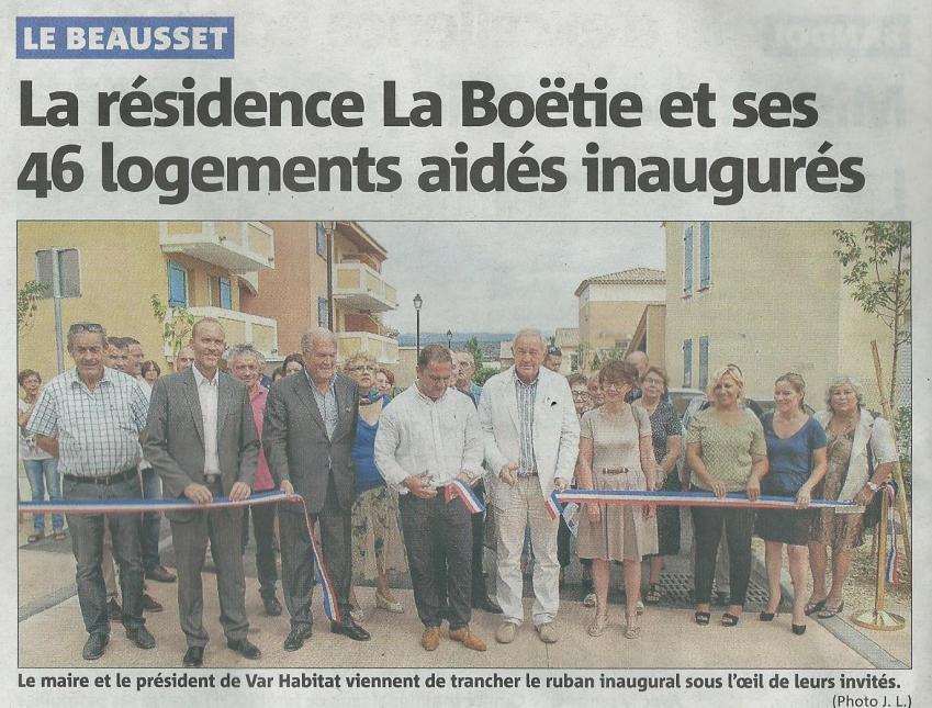 Boetie